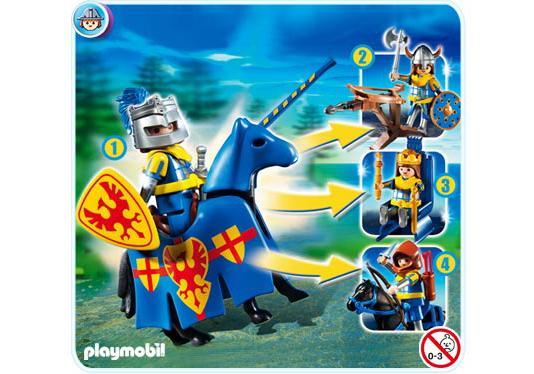 http://media.playmobil.com/i/playmobil/4339-A_product_detail/MultiSet Jungen
