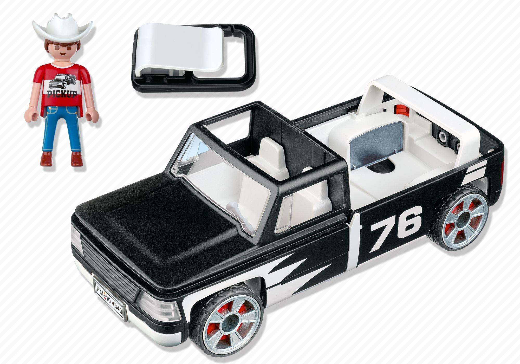 http://media.playmobil.com/i/playmobil/4340-A_product_box_back/Click & Go Pick-Up