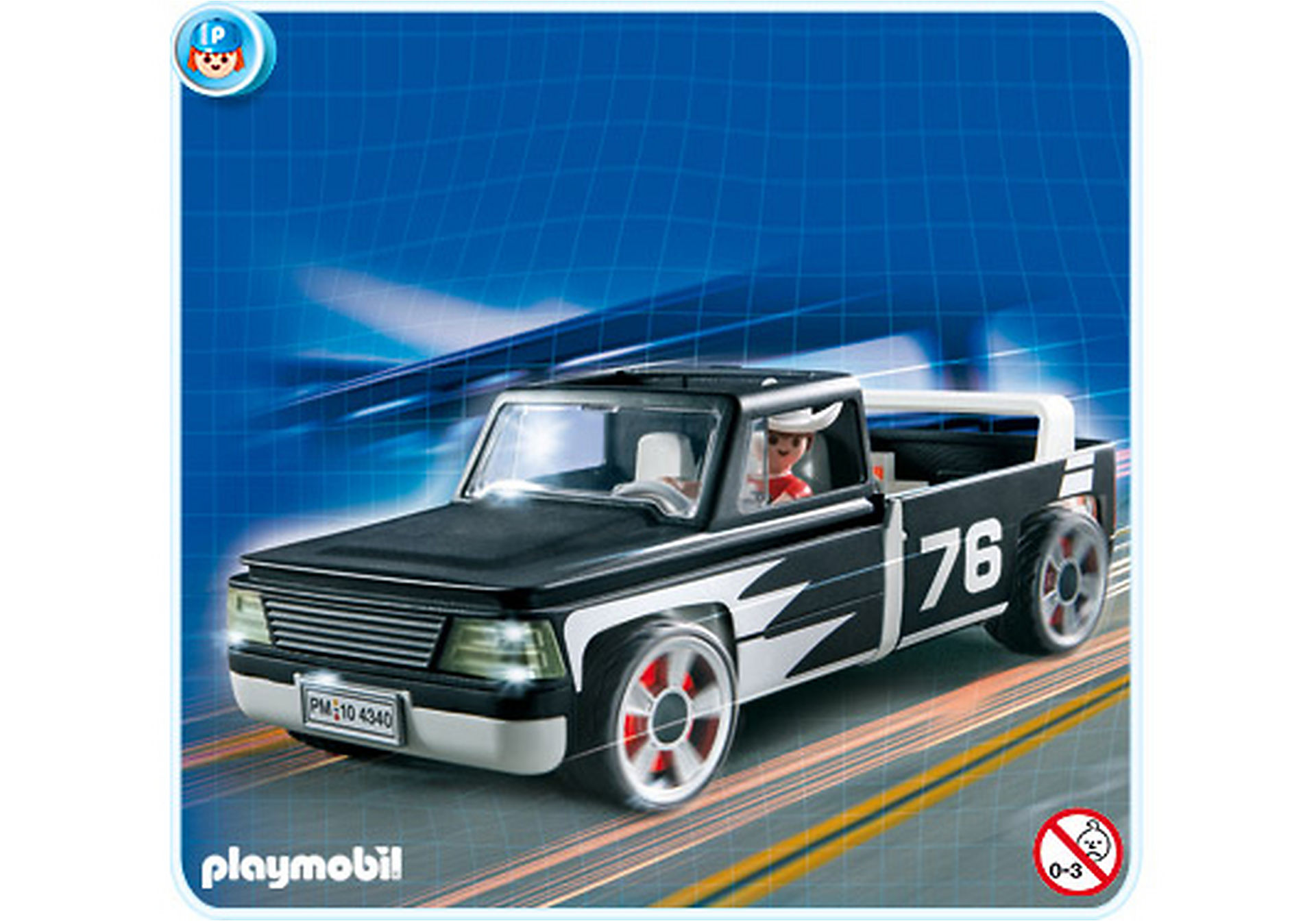 http://media.playmobil.com/i/playmobil/4340-A_product_detail/Pick-up à emporter