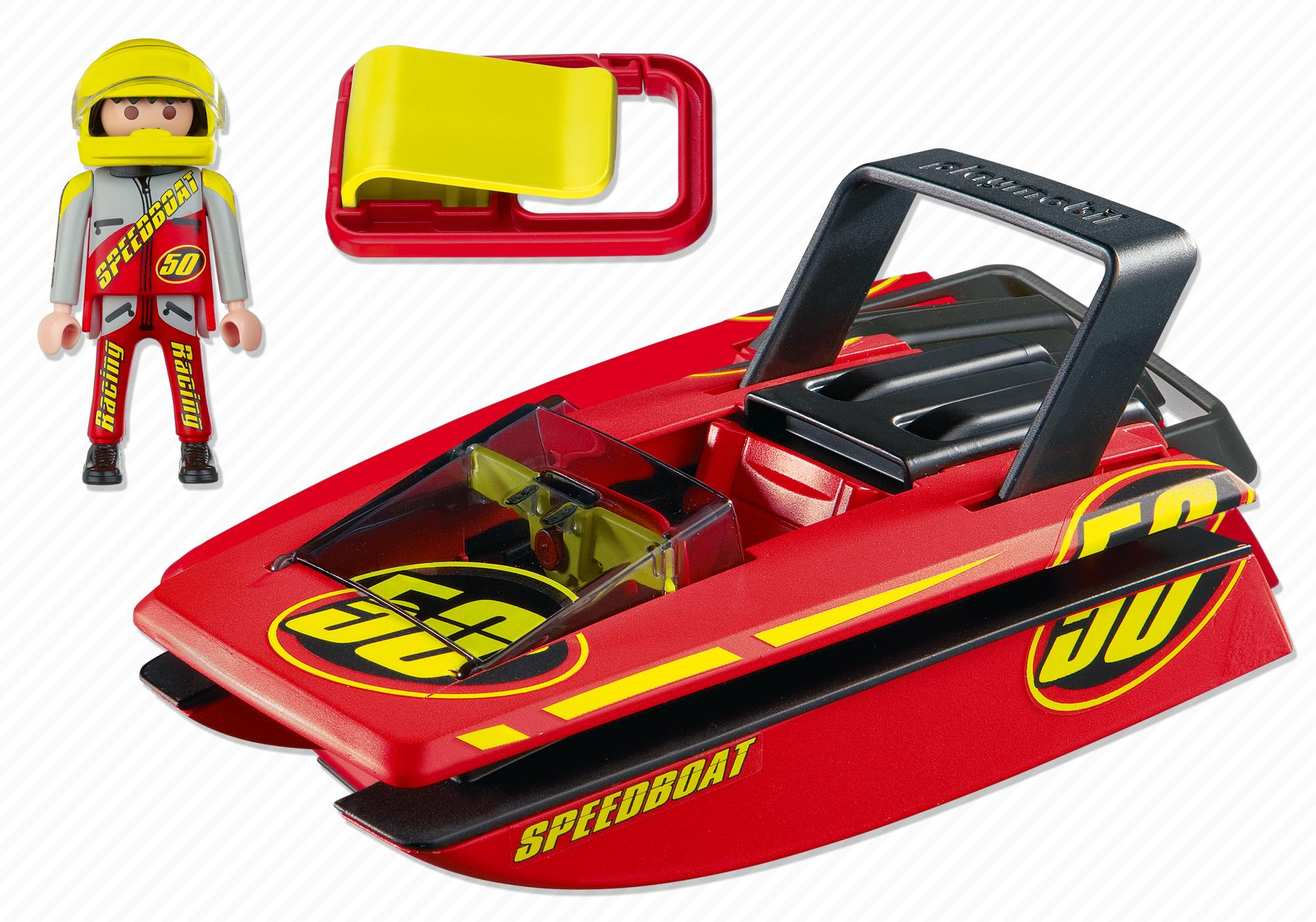 http://media.playmobil.com/i/playmobil/4341-A_product_box_back/Click & Go Rennboot