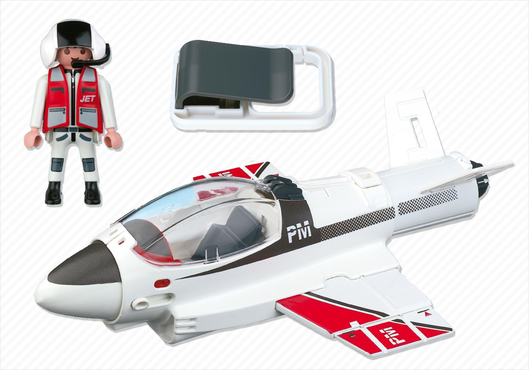 http://media.playmobil.com/i/playmobil/4342-A_product_box_back/Avion à réaction à emporter