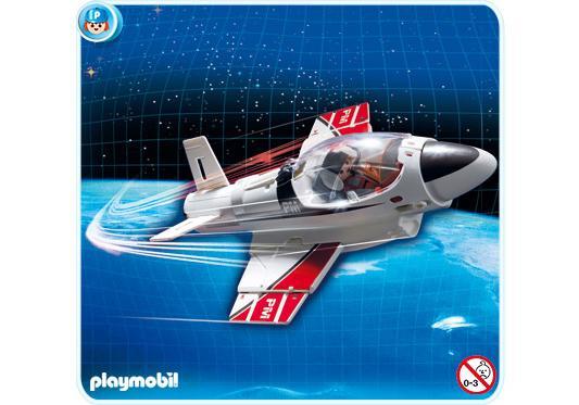http://media.playmobil.com/i/playmobil/4342-A_product_detail/Click & Go Düsenflieger