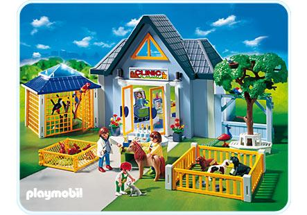 http://media.playmobil.com/i/playmobil/4343-A_product_detail