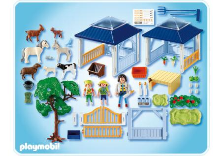 http://media.playmobil.com/i/playmobil/4344-A_product_box_back/Tierpflegestation mit Freigehege
