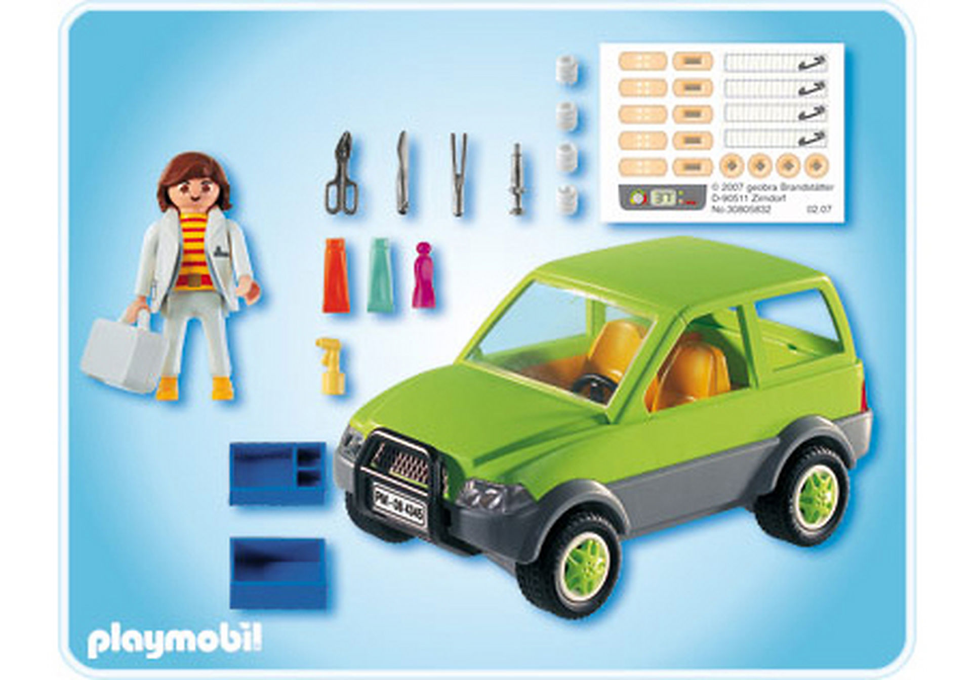 http://media.playmobil.com/i/playmobil/4345-A_product_box_back/Tierärztin mit PKW