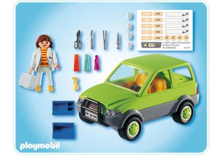 http://media.playmobil.com/i/playmobil/4345-A_product_box_back/Tierärztin mit PKW
