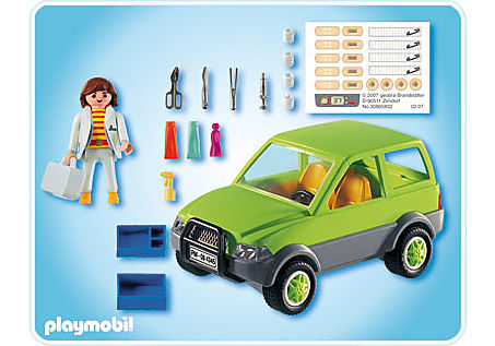 http://media.playmobil.com/i/playmobil/4345-A_product_box_back/Vétérinaire avec 4x4