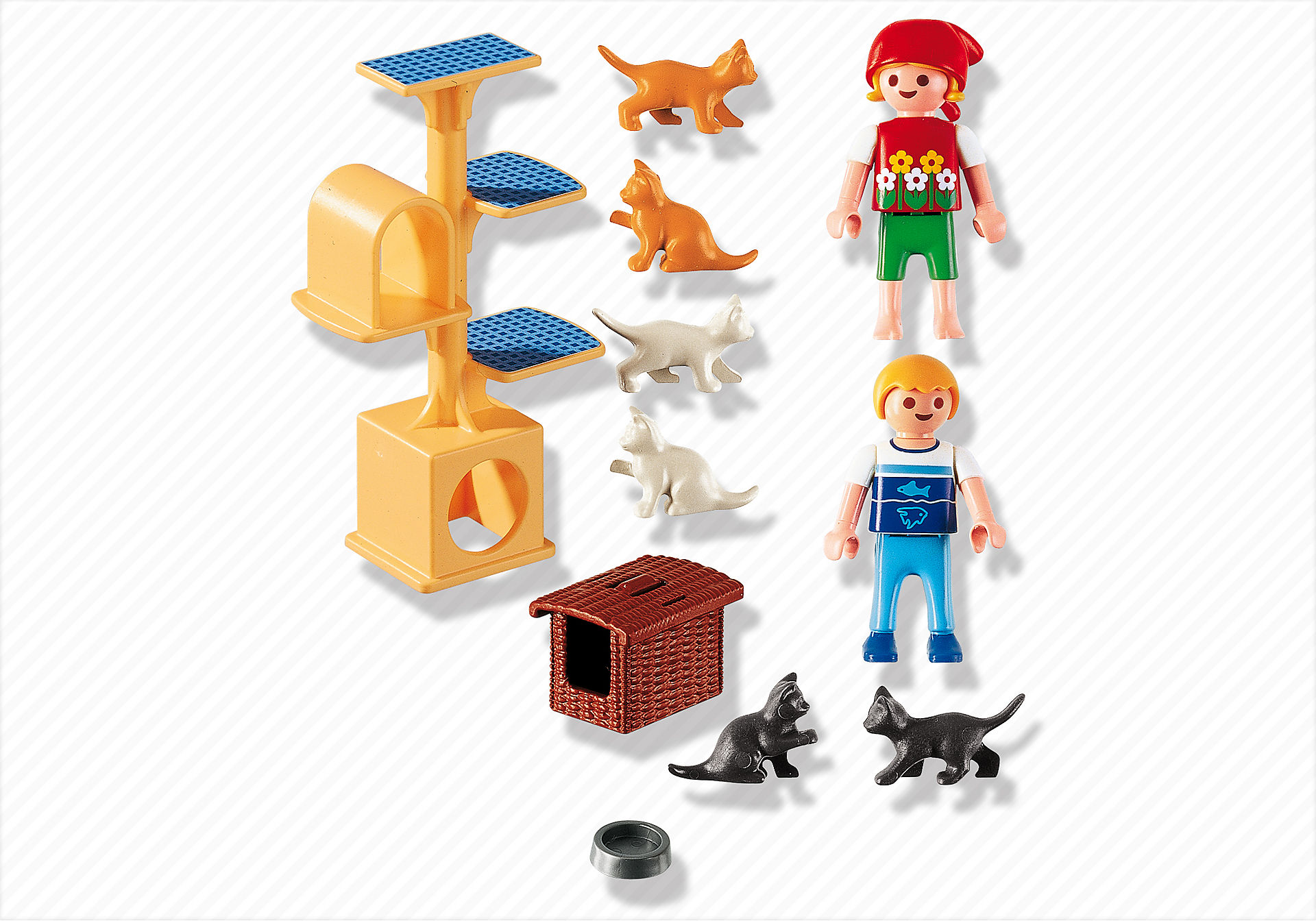 http://media.playmobil.com/i/playmobil/4347-A_product_box_back/Enfants et arbre à chats
