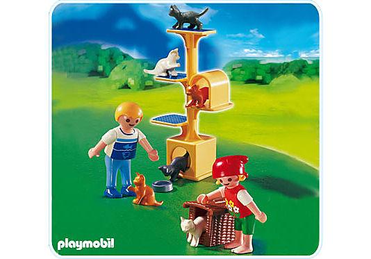 http://media.playmobil.com/i/playmobil/4347-A_product_detail/Enfants et arbre à chats