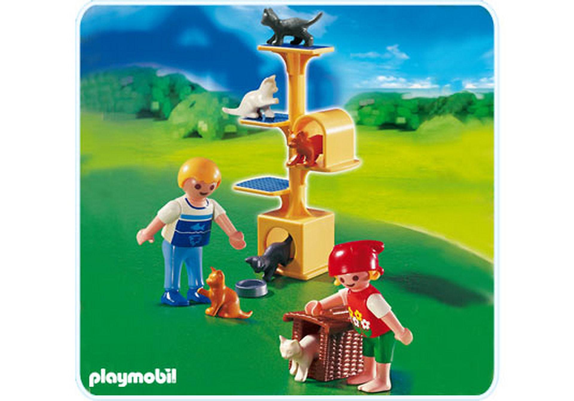 http://media.playmobil.com/i/playmobil/4347-A_product_detail/Katzenbaum