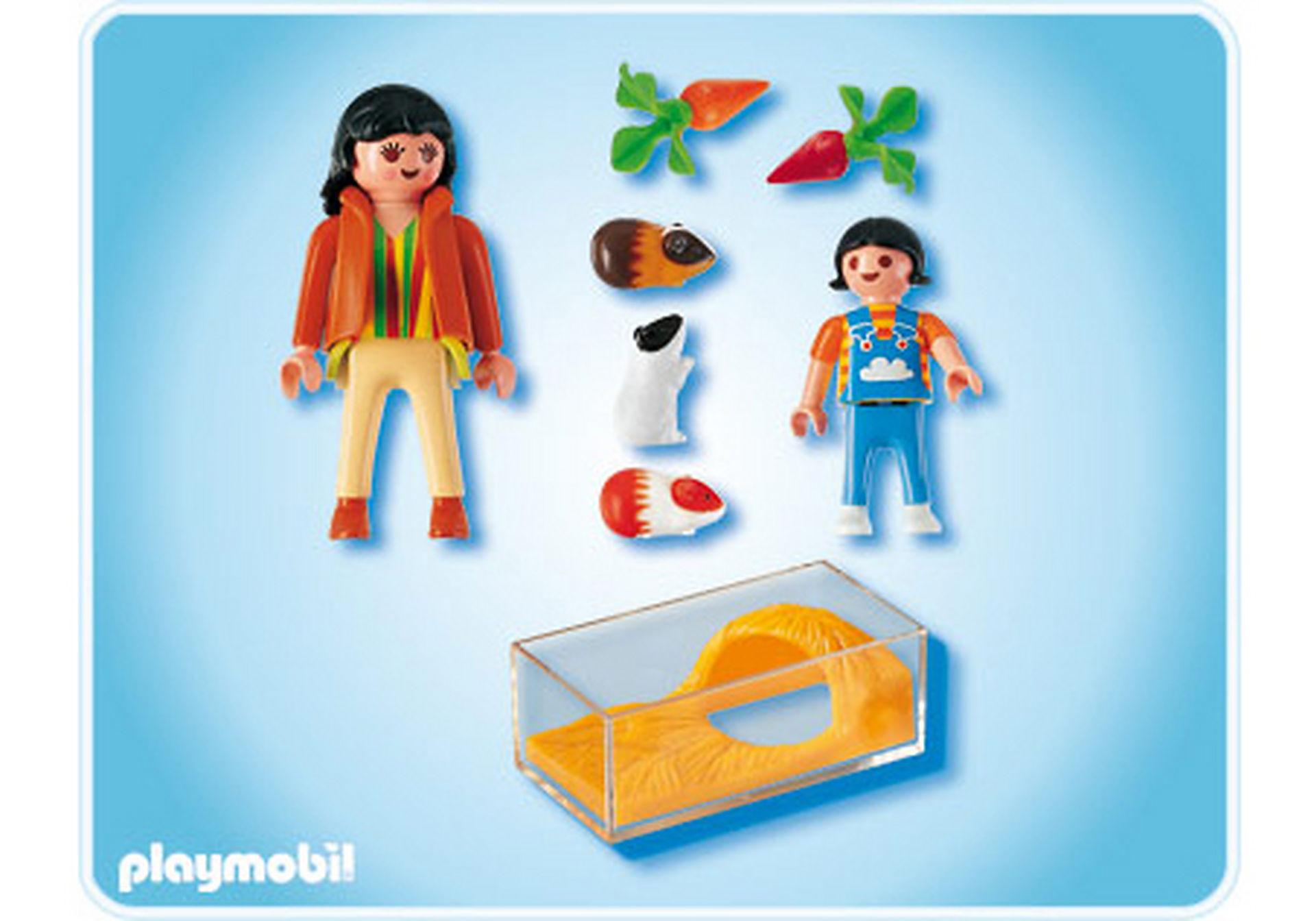 http://media.playmobil.com/i/playmobil/4348-A_product_box_back/Enfants avec terrarium et cochons d'Inde