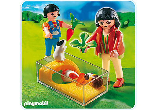 http://media.playmobil.com/i/playmobil/4348-A_product_detail/Meerschweinchenterrarium