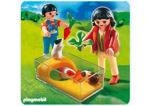 http://media.playmobil.com/i/playmobil/4348-A_product_detail
