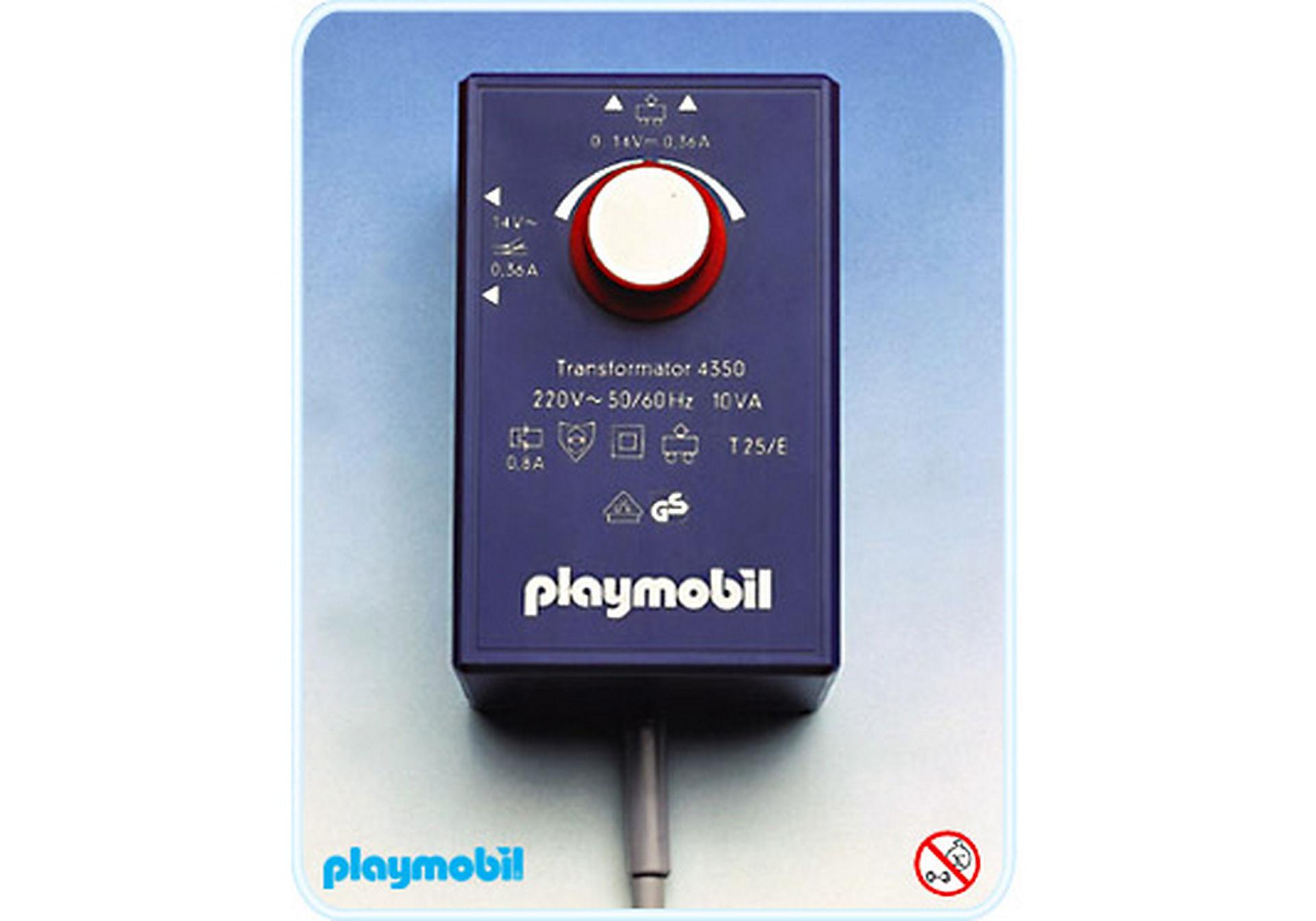 http://media.playmobil.com/i/playmobil/4350-A_product_detail/Transformateur de régulation 1 VA