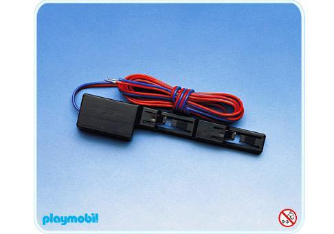 http://media.playmobil.com/i/playmobil/4351-A_product_detail