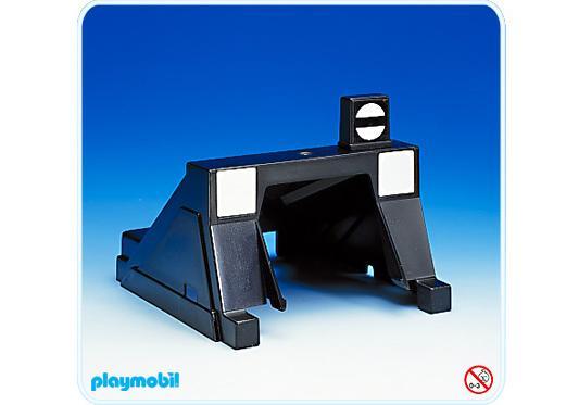 http://media.playmobil.com/i/playmobil/4352-A_product_detail/Prellbock