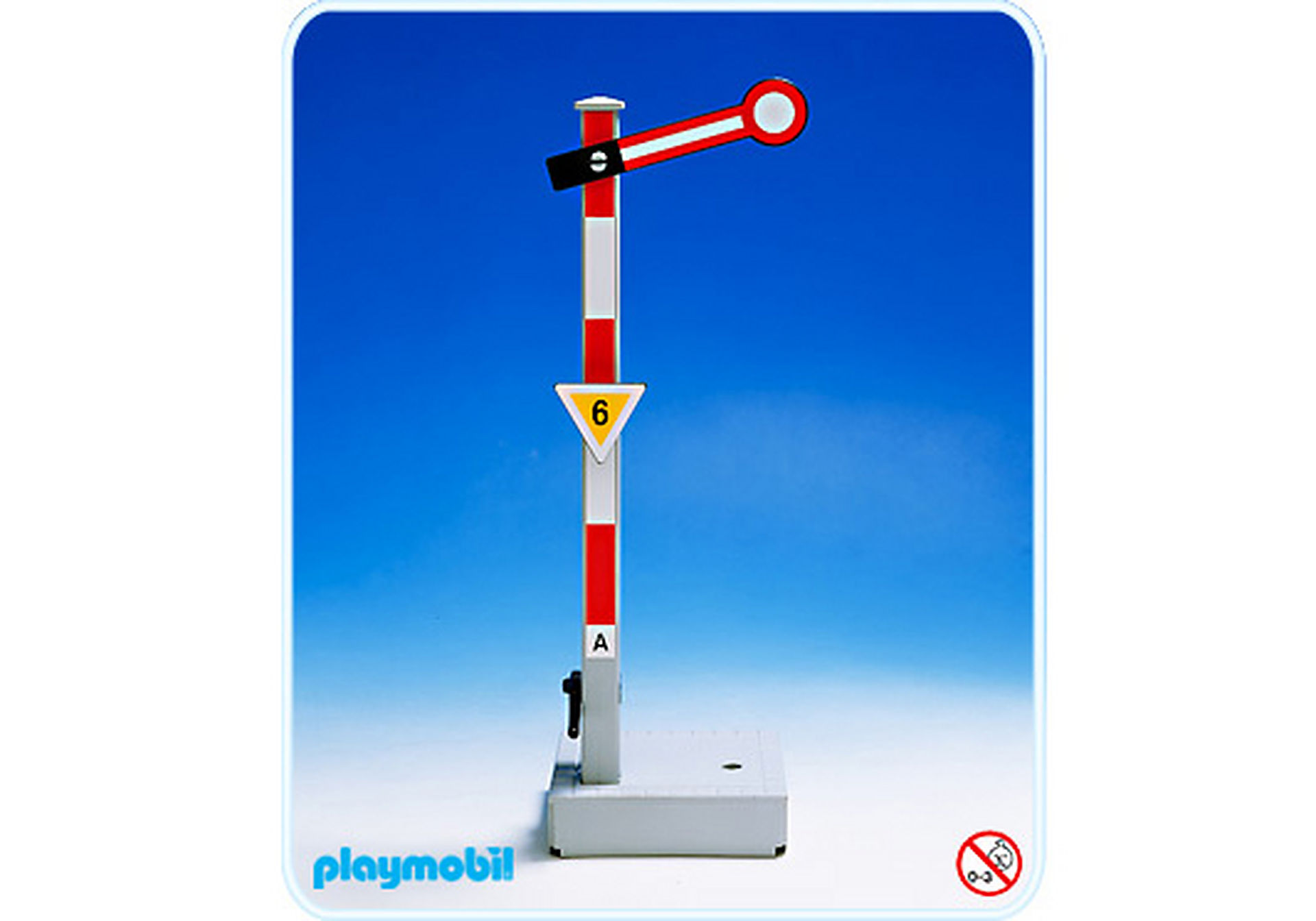 http://media.playmobil.com/i/playmobil/4353-A_product_detail/Signal