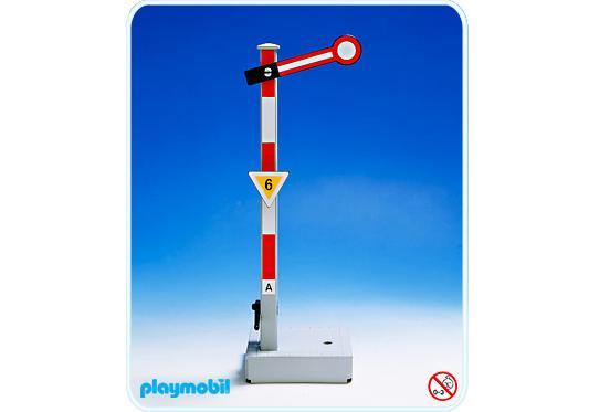 http://media.playmobil.com/i/playmobil/4353-A_product_detail