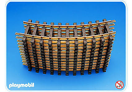 http://media.playmobil.com/i/playmobil/4354-A_product_detail/12 rails courbes