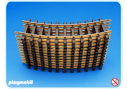 http://media.playmobil.com/i/playmobil/4354-A_product_detail/12 rails courbes