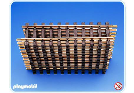 http://media.playmobil.com/i/playmobil/4355-A_product_detail/12 Gleise gerade