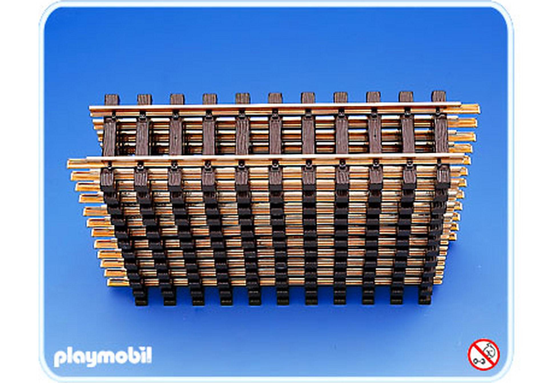 http://media.playmobil.com/i/playmobil/4355-A_product_detail/12 rails droits