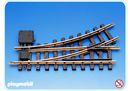 http://media.playmobil.com/i/playmobil/4356-A_product_detail/Aiguillage manuel vers la gauche