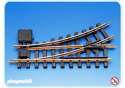 http://media.playmobil.com/i/playmobil/4356-A_product_detail/Handweiche links