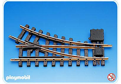http://media.playmobil.com/i/playmobil/4357-A_product_detail/Aiguillage manuel vers la droite
