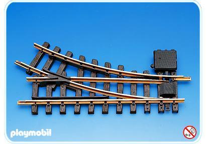 http://media.playmobil.com/i/playmobil/4357-A_product_detail