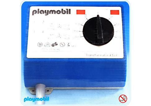 http://media.playmobil.com/i/playmobil/4359-A_product_detail