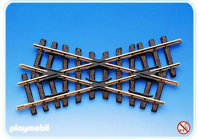 http://media.playmobil.com/i/playmobil/4360-A_product_detail/Kreuzung