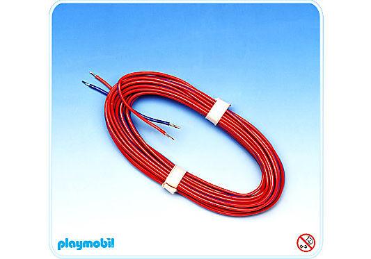 4363-A 5 m Kabel für Nr. 4358 detail image 1
