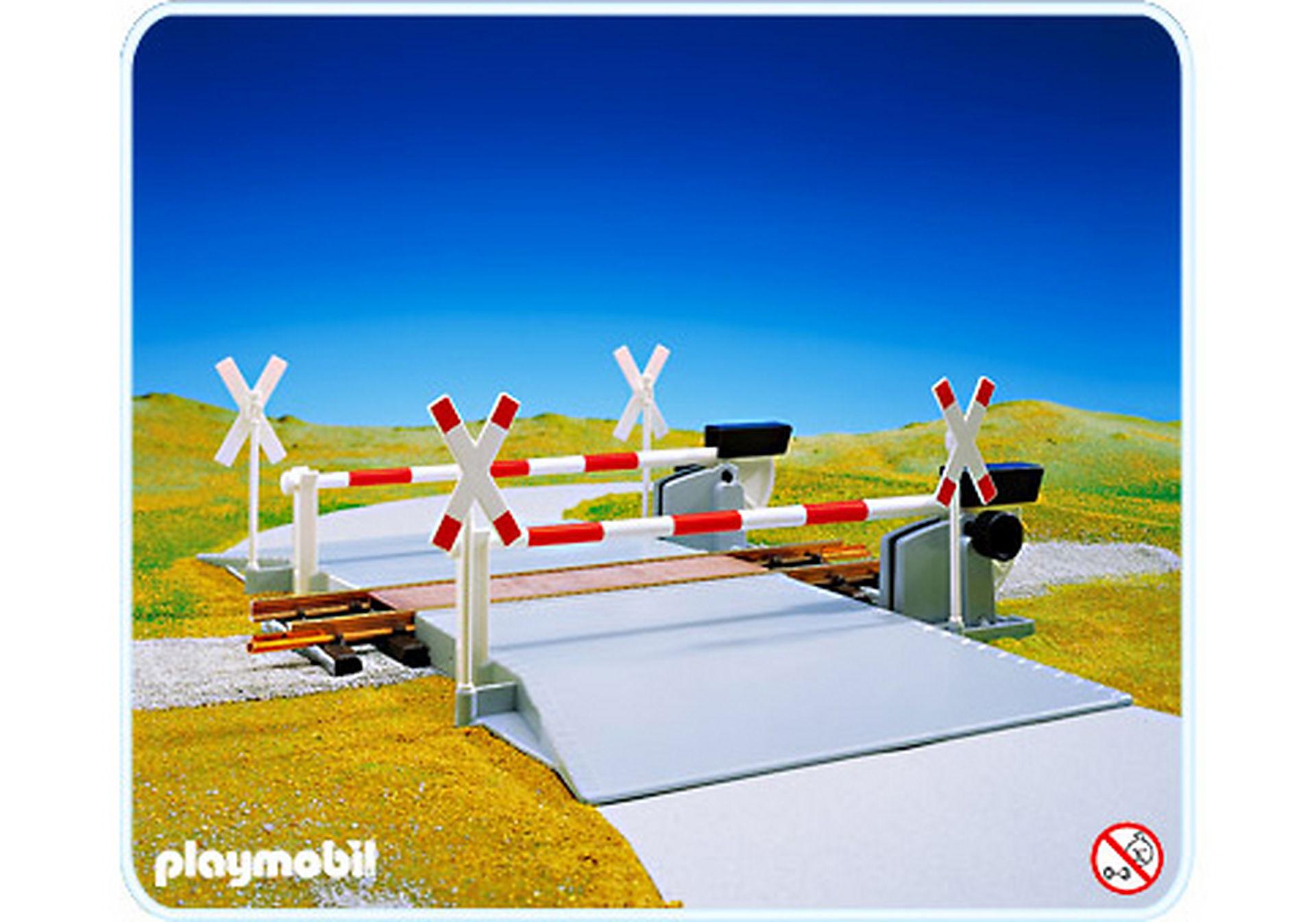 http://media.playmobil.com/i/playmobil/4364-A_product_detail/passage a niveau