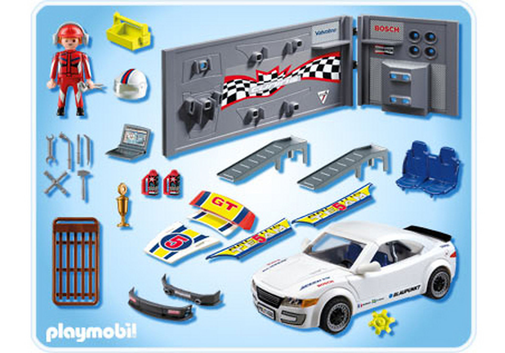http://media.playmobil.com/i/playmobil/4365-A_product_box_back/Tuning-Rennwagen mit Licht