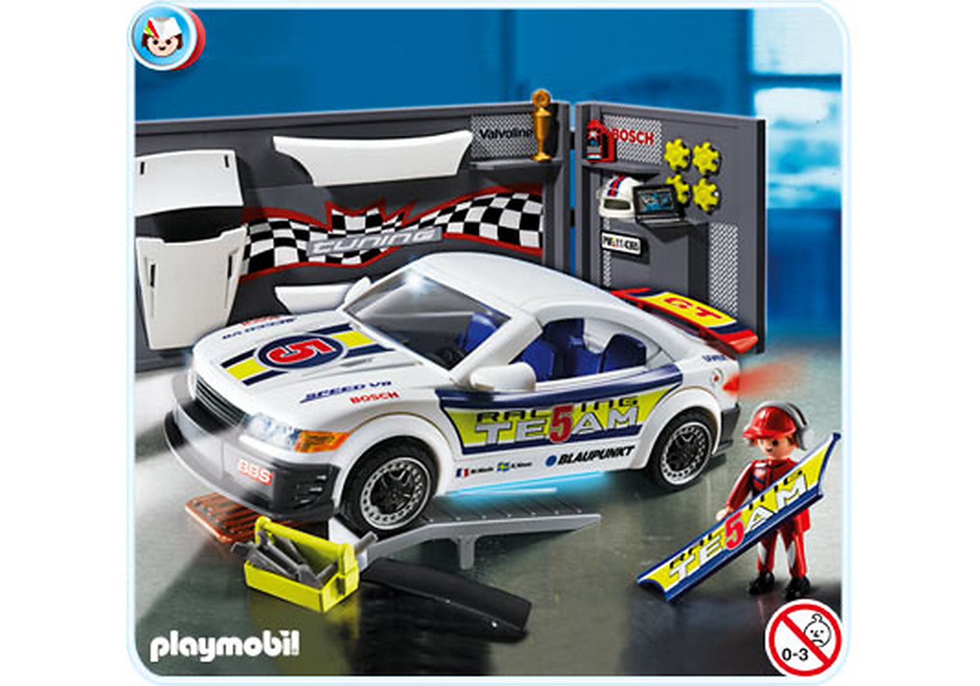 http://media.playmobil.com/i/playmobil/4365-A_product_detail/Tuning-Rennwagen mit Licht