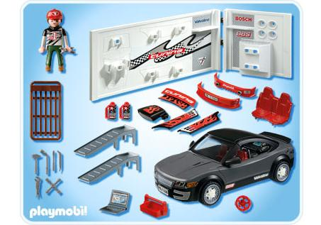 http://media.playmobil.com/i/playmobil/4366-A_product_box_back/Tuning-Sportwagen mit Sound