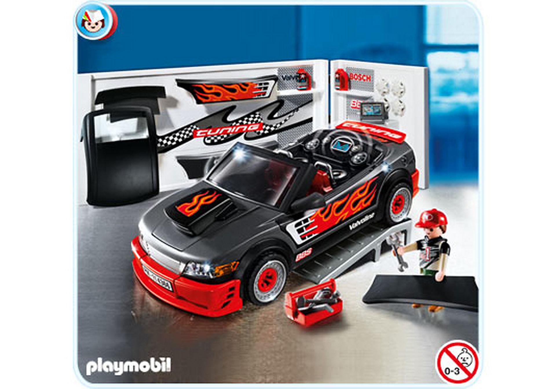 http://media.playmobil.com/i/playmobil/4366-A_product_detail/Tuning-Sportwagen mit Sound