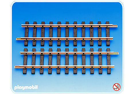 http://media.playmobil.com/i/playmobil/4367-A_product_detail/2 Gleise gerade