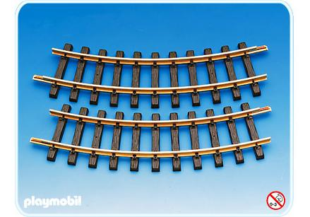 http://media.playmobil.com/i/playmobil/4368-A_product_detail/2 Gleise gebogen