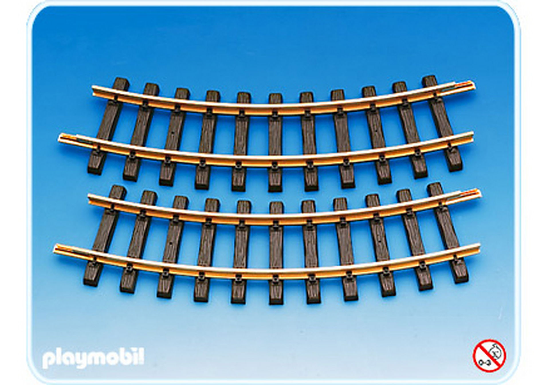 http://media.playmobil.com/i/playmobil/4368-A_product_detail/2 rails courbes