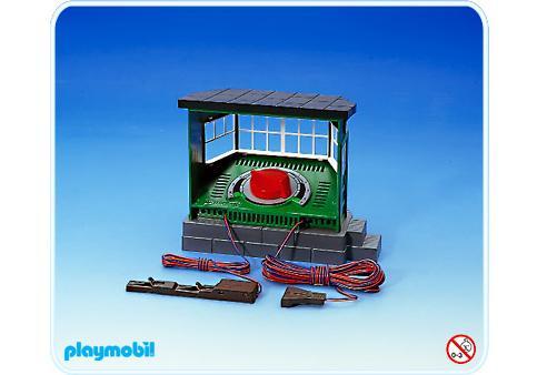 http://media.playmobil.com/i/playmobil/4369-A_product_detail/Poste de conduite