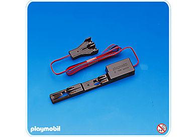 4372-A_product_detail/Anschlusskabel/ Stecker