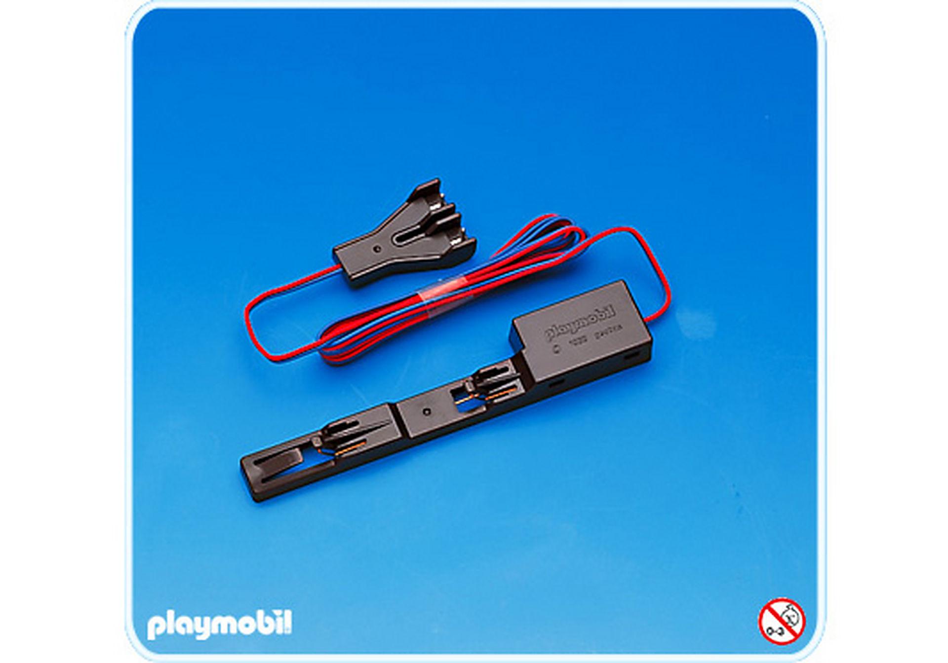 http://media.playmobil.com/i/playmobil/4372-A_product_detail/Anschlusskabel/ Stecker