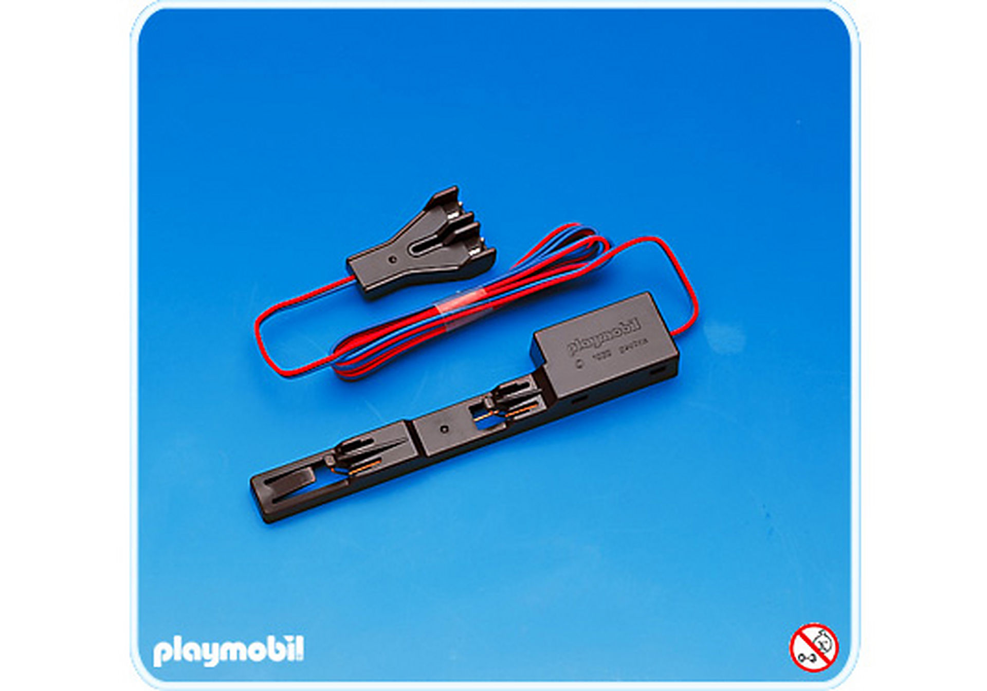 http://media.playmobil.com/i/playmobil/4372-A_product_detail/Côble de raccordement