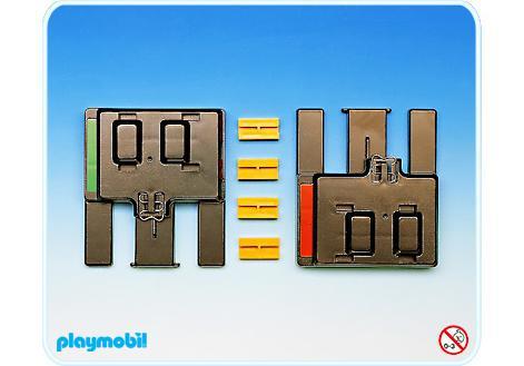 http://media.playmobil.com/i/playmobil/4373-A_product_detail/Interrupteur