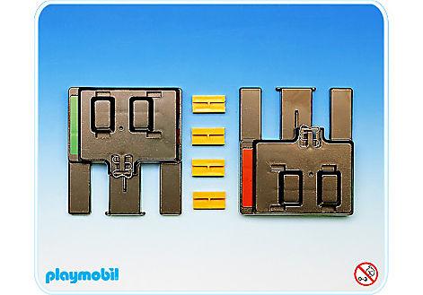 4373-A Stromunterbrecher detail image 1