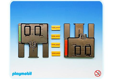 http://media.playmobil.com/i/playmobil/4373-A_product_detail