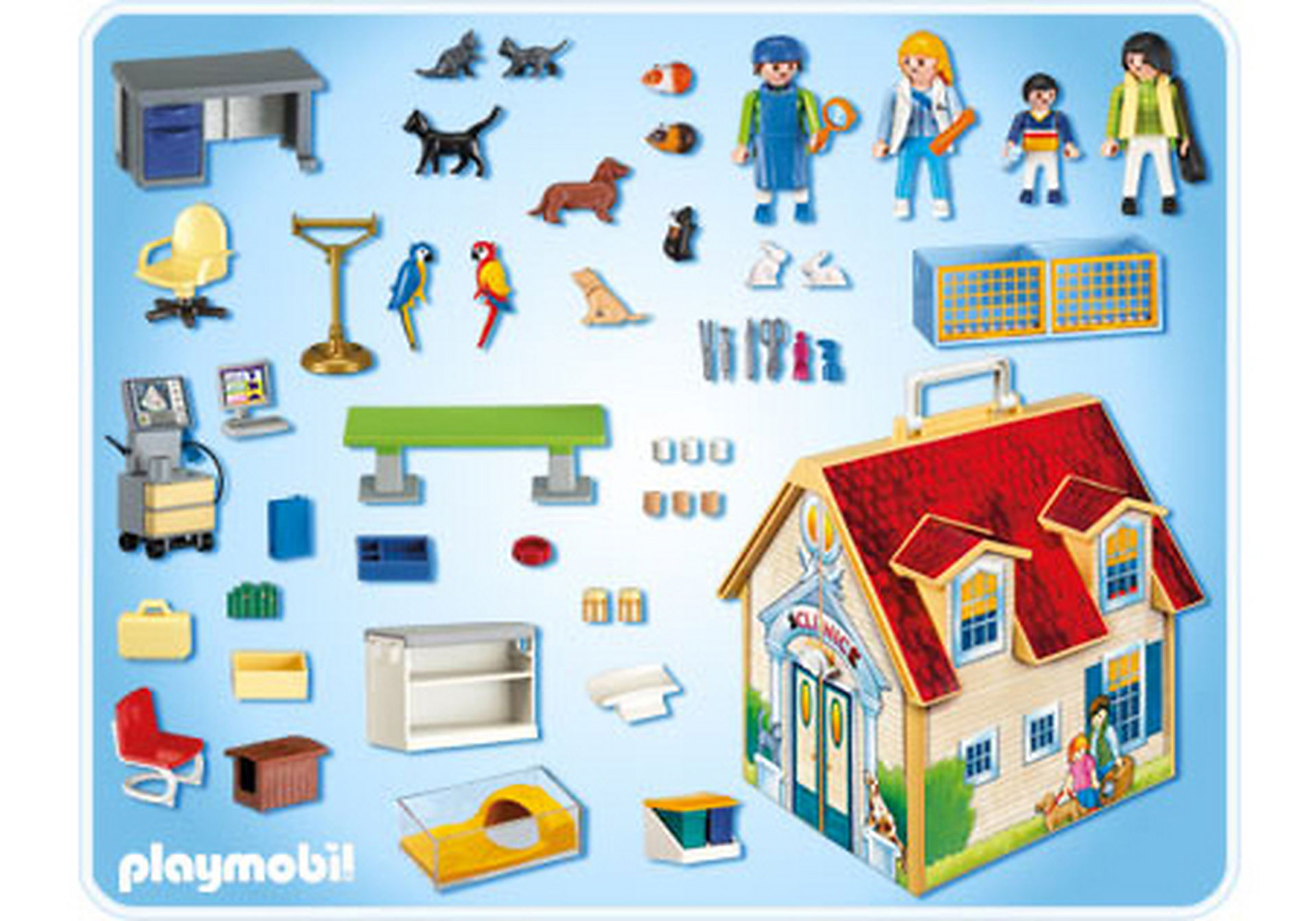 http://media.playmobil.com/i/playmobil/4374-A_product_box_back/Meine Mitnehm-Tierklinik