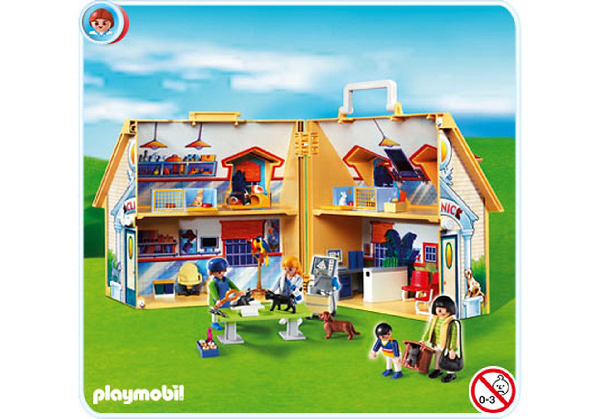 http://media.playmobil.com/i/playmobil/4374-A_product_detail/Meine Mitnehm-Tierklinik